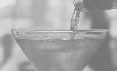 alkohollegalnynarkotyk